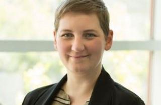 Allison Fenske