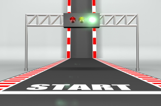 start_line_sm
