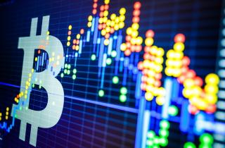 bitcoin_stockmarket_s