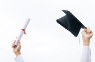graduate_diploma_sm