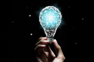 digital_lightbulb_sm