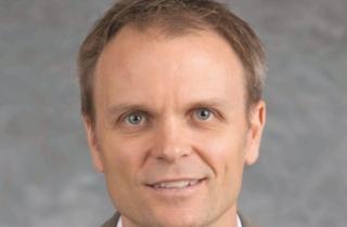 Eric Adams, University of Alberta