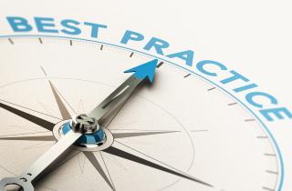 best_practice_sm