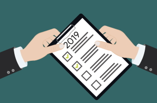 checklist_2019_sm