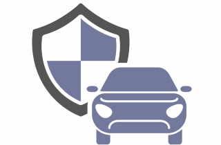 car&badge.ca