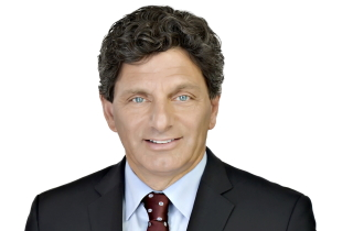Lawrence Greenspon