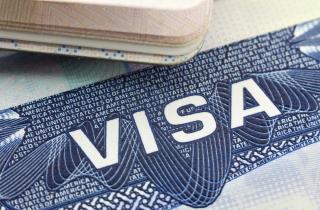 visa_american_sm