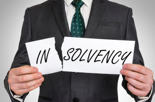 insolvency_law_sm