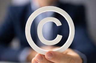 Copyrightsymbol1.jpg