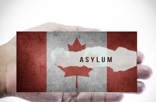 asylum_canadian_flag_sm