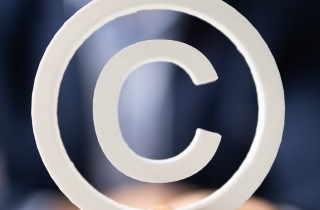 copyrightsymbol2.jpg