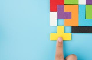 puzzle_piece_sm
