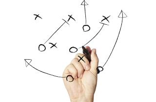 sports_strategy_sm