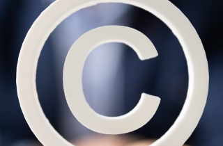 Copyrightsymbol3