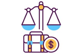 arbitration_icon_sm