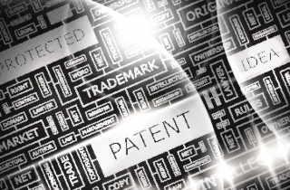 Patentsymbol2.jpg
