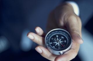compass_business_sm