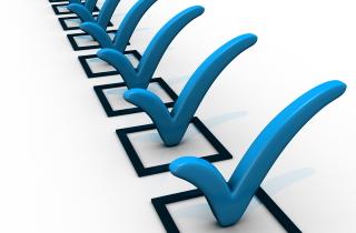checklist_litigation_sm