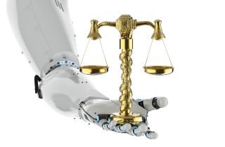 AI_arbitration_sm