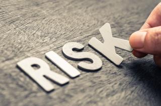 insurance_risk_sm