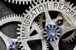 immigration_reform_gear_sm