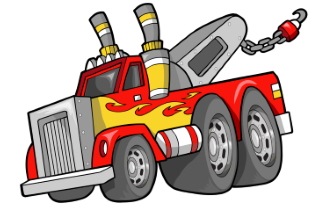 tow_truck_sm