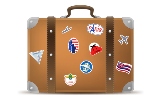 suitcase_travel_sm