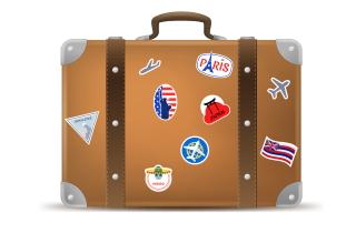 suitcase_travel_sm