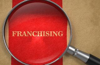franchise_magnify_sm