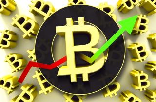 bitcoin_investing_sm