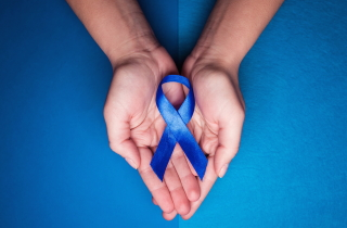 blue_ribbon_sm