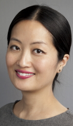 Sandra Ka Hon Chu %>