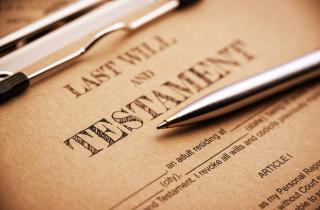 lastwill_testament_sm