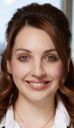 Tanya Kuzman %>