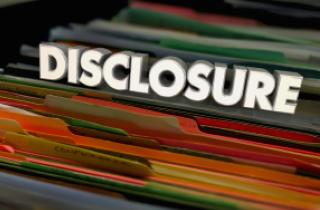 disclosure_files_sm