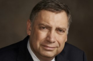 John Syrtash, Garfin Zeidenberg LLP