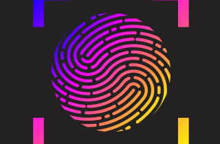 blackfingerprint
