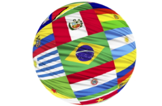 latin_america_flags_sm