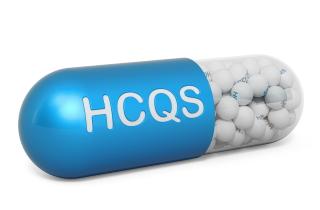 hcqs_capsule_sm