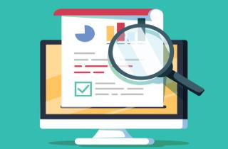 Auditing document