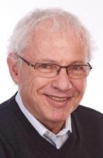 Marcel Strigberger %>