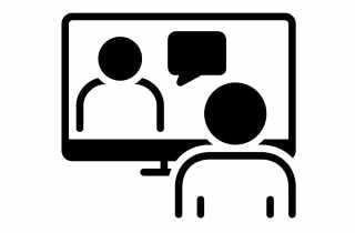 V&Wvideoconference