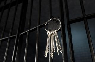 unlocked cell