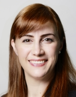 Elizabeth Klarin %>