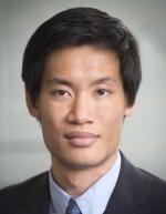 David W. L. Wu  %>