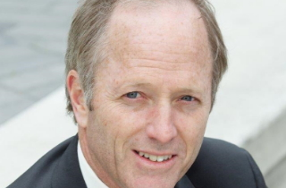 Wesley Shields, FH&P Lawyers