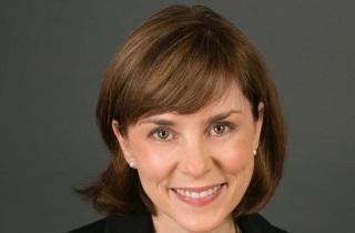 Renée Thériault
