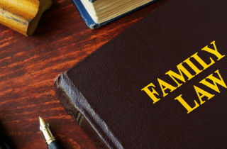 Family_law_book