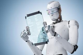 robot_reading_sm