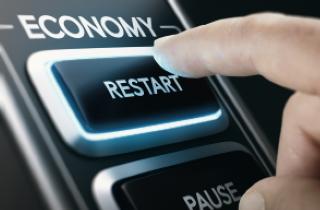 economy_restart_sm